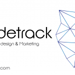 NODETRACK Website Building & Marketing